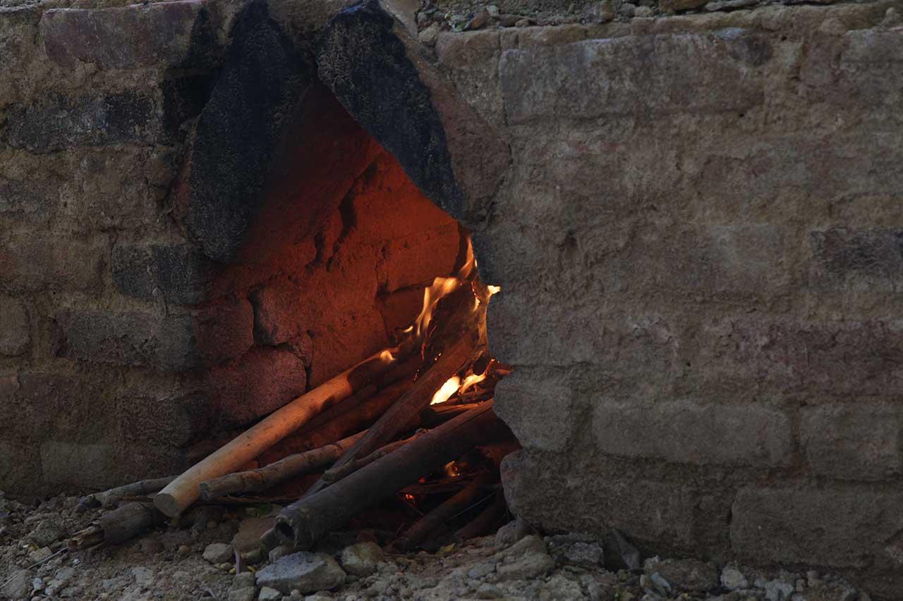 Quilombo Maria Joaquina Cabo Frio, Coastal Lowlands Region