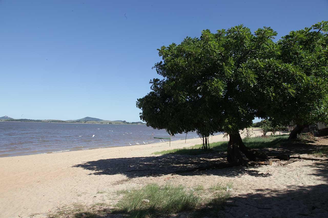 Quilombo Batatal Campos dos Goytacazes, North Fluminense Region
